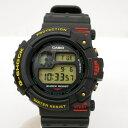 G-SHOCK ジーショック CASIO カシオ DW-6300-1A 腕時計 ウォッチ スキューバー ダイビング ショックレジスト スクリューバッグ デイト 初代フロッグマン 希少 レア メンズ デ