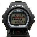 ジーショック カシオ 腕時計 G-SHOCK CASIO DW-6600B BOB SAPPモデル