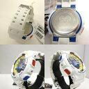 G-SHOCK ジーショック CASIO カシオ 腕時計 GA-111...