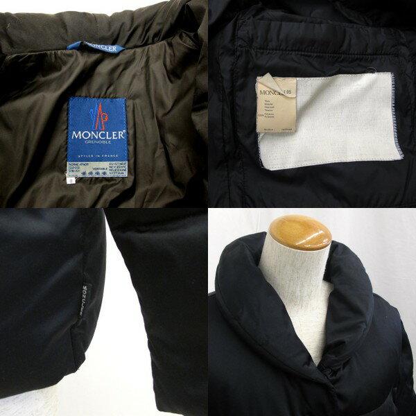 moncler g32-003 d90-201