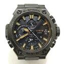G-SHOCK ジーショック CASIO カシオ 腕時計 M...