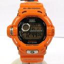 G-SHOCK ジーショック CASIO カシオ 腕時計 G...