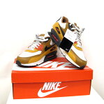 NIKE AIR MAX 90 ESCAPE ナイキ エア マックス 90 エスケープ スニーカー 718303-002 Infrared 28cm 希少 レア US10 UK9 ブラック メンズ ギフト タグ付き 春木店