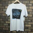 ELEMENT × FENDER エレメント フェンダー コラボTee AE021242 半袖T-Shirts Tシャツ プリント スケボー...