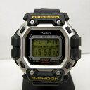 G-SHOCK ジーショック CASIO カシオ 腕時計 D...