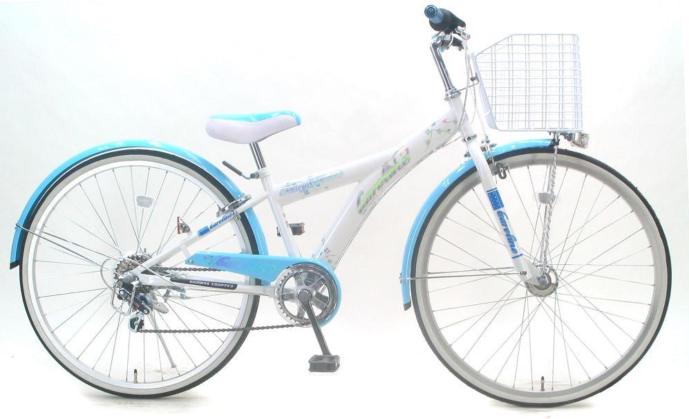 ... 子供用自転車ジュニアキッズ
