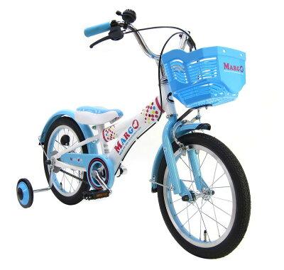 自転車の 自転車 キッズ 20インチ 女の子 : ... 自転車ジュニアキッズ1【YDKG-f