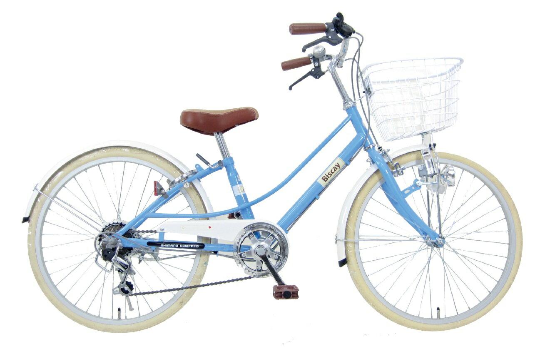 自転車の 自転車 キッズ 20インチ 女の子 : ... 自転車 ジュニアキッズ【YDKG-kd