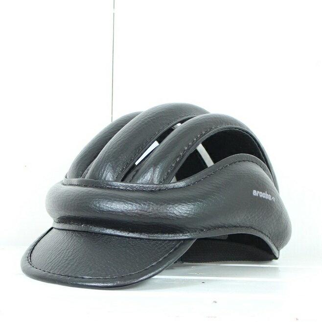 自転車の 大人用 小さい自転車 : ... 自転車用ヘルメット bern(バーン