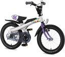【ポイント3倍】RENNRAD レンラッド 16インチ 子供用自転車  ステップアップ・バイク ランバイク・モード】 プレゼント 可愛い 子供キッズ