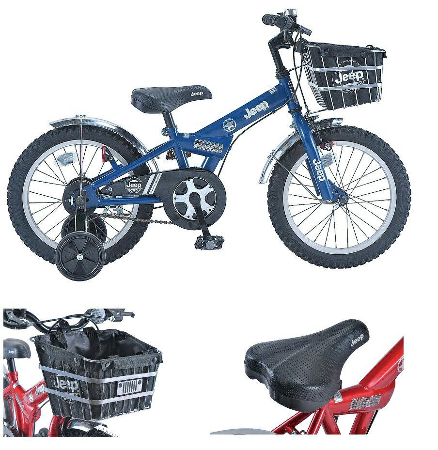 自転車の 自転車 ジープ : ... JEEPジープ ステンレスフェ