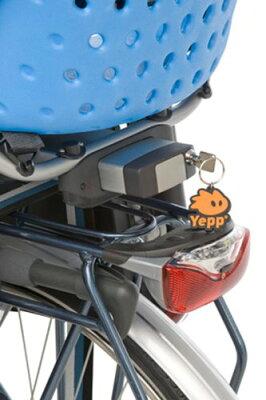 同時購入で送料無料◆2013年モデルLOUISGARNEAU(ルイガノ)キッズ用ヘルメットFLOWフローLOUISGARNEAU(ルイガノ)子供用自転車に【RCP】【2sp_121122_green】