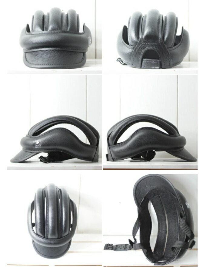 (ルイガノ)キッズ用ヘルメット ...