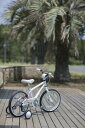 子供用自転車 16インチ 14インチ スピナー spinne...