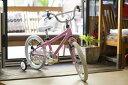【完全組立】子供用自転車 18インチ 2019 arcoba...
