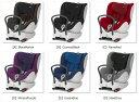 【ポイント10倍】BRITAX(ブライタックス)ROMER レーマー BRITAX DUALFIX デュアルフィックス ベビーセーフ・プレミアム Baby safe premium SHR2プレゼント 可愛い 子供 ブリタックス