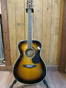 【中古】YAMAHA ヤマハ / FS423S / アコースティックギター 店頭併売切れあり【中古】YAMAHA ヤマハ / FS423S / アコースティックギター