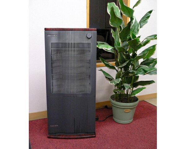 【送料無料】空気清浄機 クリアベールDX:NFパラダイス本舗 オンライン イオンの力で0.001ミクロンの超微粒子までも強力集塵