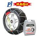 コーニック P1 MAGic PM-030