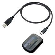 ☆ラトックシステム USB指紋認証システムセット・スワイプ式 SREX-FSU3