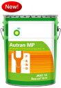BP ビーピー オイル Autran MP オートラン MP ATF 20L×1缶