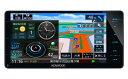汽車導航 - KENWOOD ケンウッド 7インチ200AVナビゲーションシステム MDV-M705W