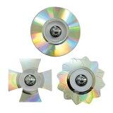 ●【送料無料】HITMAN リアワイパーハット CDタイプ 6/8mm共通「他の商品と同梱不可」