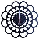 ●【送料無料】ヤマト工芸 BOTAN YK13-101 ブラック「他の商品と同梱不可/北海道、沖縄、離島別途送料」