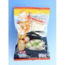 ●【送料無料】【代引不可】小松製菓 南部せんべい汁用せんべい(スープ無し)2枚×4入 10セット「他の商品と同梱不可」