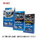 Datasystem データシステム TVキット FTV-192