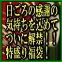 大人気企画!福袋第2弾!NF カー用品特盛り福袋 <梅>5555円