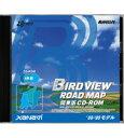 ゼンリン カーナビソフト 08-09モデルバードビューロードマップ九州版 発行年月200807 700384N0A