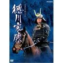 ��̓h���} ����ƍN ���S�� ���W DVD-BOX �S6���Z�b�g DVD