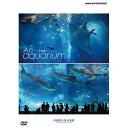 水族館 ?An Aquarium? DVD DVD