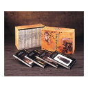 日本の國寶至寳 時代を物語る 未来への遺産 DVD-BOX 全20枚セット