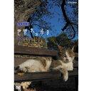500円クーポン発行中!岩合光昭の世界ネコ歩き 田園の南仏 DVD