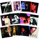 中島みゆき CD-BOX 1976〜1983 全10枚セット...
