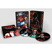 HIDEKI NHK Collection 西城秀樹〜若さと情熱と感激と〜 DVD BOX 全3枚
