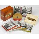 楽天NHKスクエア DVD・CD館CD NHK名曲アルバム 思い出のポピュラー名曲集 CD-BOX 全6枚セット