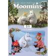 ムーミン パペット・アニメーション 冬の巻 〜ムーミン谷の冬〜世界中の子供から大人まで愛されるムーミンのパペット・アニメーション!笑いあり、冒険あり、ちょっぴりせつないハートウォーミングなストーリー。