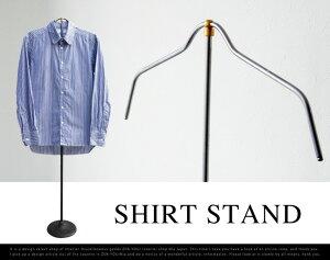 ShirtStand/����ĥ�����ɥ���ĥ��㥱�åȥϥ��ǥ����ץ쥤�����ȥ�å�����HangerDETAIL