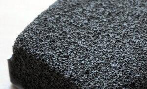 SweaterStone/�����������ȡ����Ӷ̼�����ѷ��Хɥ饤����˥�