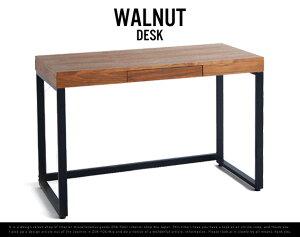 WalnutDesk/��������ʥåȥǥ�����������ʥåȥߥåɥ������PC�ǥ����ѥ�����ǥ�����ش�emoanthem���⥢��wood�ڥ֥饦���Ф��դ�