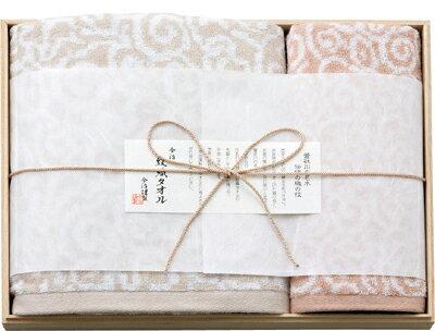 今治謹製タオルセット【内祝い お返し お祝い返し 返礼 内祝ギフト ギフト 贈答 贈り物 プレゼント】