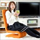【送料無料】-SUWARU STYLE|スワルスタイル-座ることを追求した座椅子(座いす)&チェア【送...