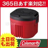 【あす楽_年中無休】 コールマン coleman CPX 6 充電式カートリッジ [ 2000009615 ] [ ]【廃番】