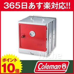キャンピングオーブンスモーカー 2000013343