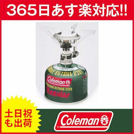 コールマン JCM-S106A