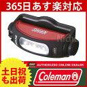 コールマン CPX 4.5LED テントライト[ coleman アウトドア ライト・ランタン ] アウトドア特集