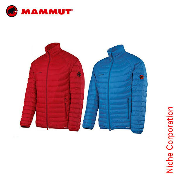 Mammut Broad Peak Light Mammut Broad Peak Light